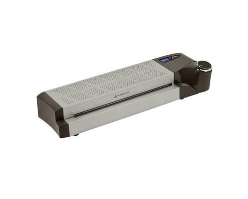 Ламинатор ProfiOffice Prolamic HR 450 D формат А2 - (453111К)