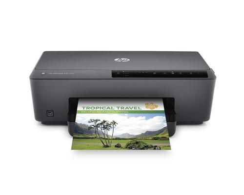 Струйный принтер HP OfficeJet Pro 6230 ePrinter - (477255К)