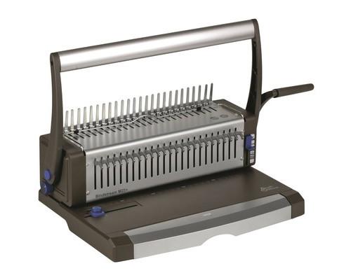 Брошюровщик ProfiOffice Bindstream M25 Plus - (453112К)
