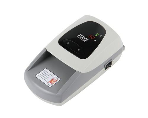 Детектор банкнот автоматический Pro CL 200AR - (374764К)
