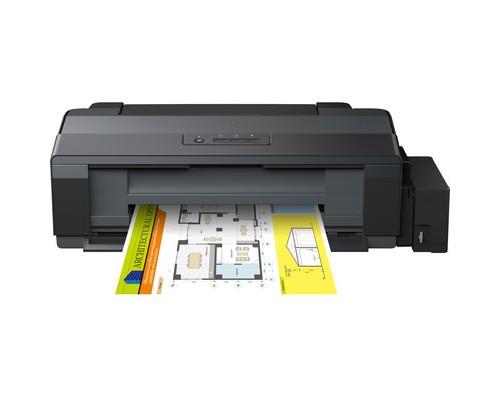 Струйный принтер Epson L1300 - (399749К)