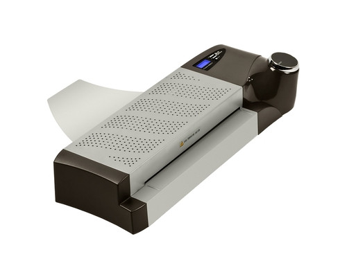 Ламинатор ProfiOffice Prolamic HR 330 D формат А3 - (453110К)