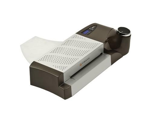 Ламинатор ProfiOffice Prolamic HR230D формат А4 - (257224К)