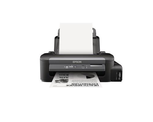 Струйный принтер Epson M105 - (479440К)