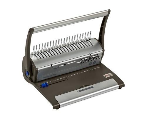 Брошюровщик ProfiOffice Bindstream M16 Plus - (72344К)