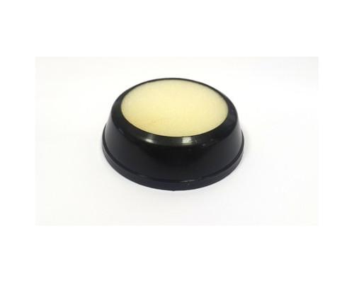 Подушка для смачивания пальцев 50 мл - (374715К)