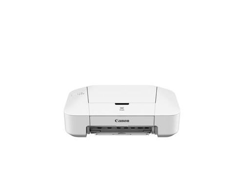 Струйный принтер Canon PIXMA iP2840 - (372607К)