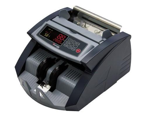 Счетчик банкнот Cassida 5550 UV - (448833К)