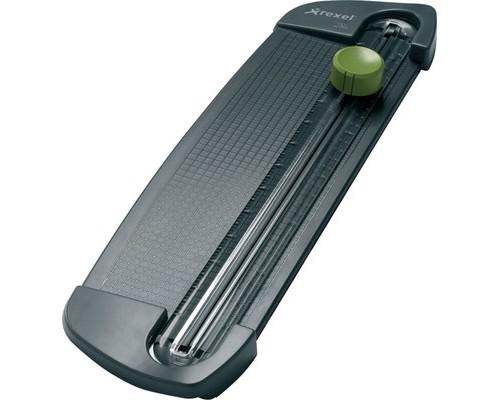 Резак для бумаги роликовый Rexel SmartCut A100 A4 - (169467К)