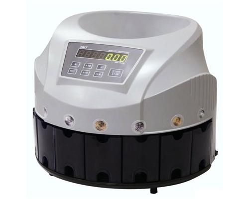 Счетчик монет Pro CS-80R - (169000К)