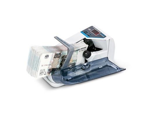 Счетчик банкнот Dors CT1015 - (691487К)