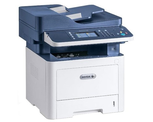 МФУ Xerox WorkCentre 3345 - (634619К)