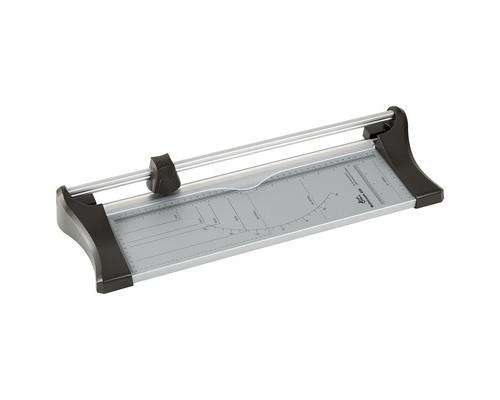 Резак для бумаги роликовый ProfiOffice Rollstream 420 A3 - (453107К)