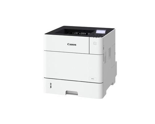 Лазерный цветной принтер Canon i-SENSYS LBP710Cx - (618159К)