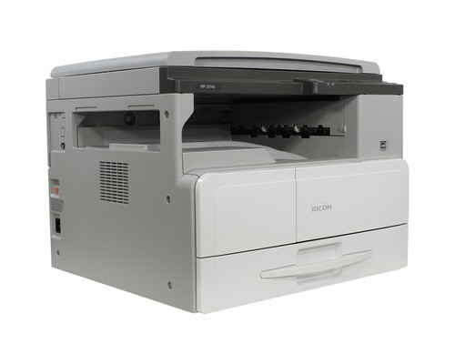 МФУ Ricoh MP 2014D - (617859К)
