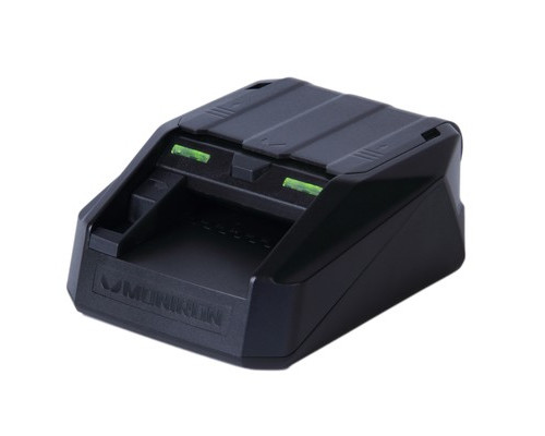Детектор банкнот автоматический Pro Moniron Dec POS - (448838К)