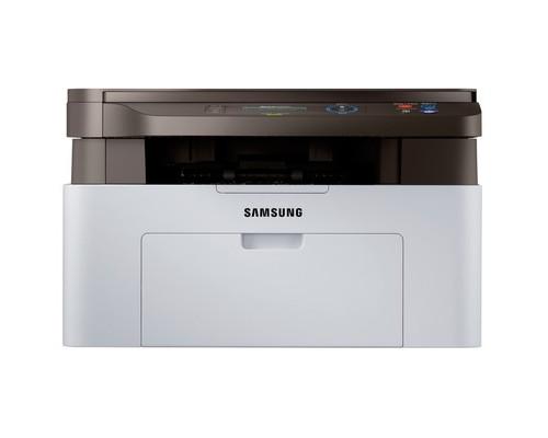 МФУ Samsung SL-M2070 - (391164К)