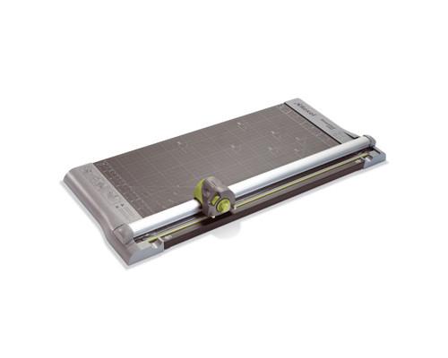 Резак для бумаги роликовый Rexel SmartCut A445pro A3 - (129415К)