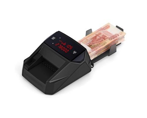 Детектор банкнот автоматический Pro Moniron Dec Ergo - (490813К)