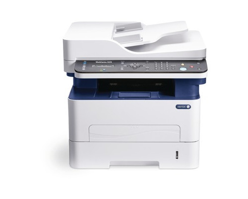МФУ Xerox WorkCentre 3225DNI - (480989К)