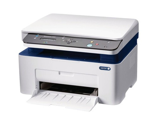 МФУ Xerox WorkCentre 3025BI - (488001К)