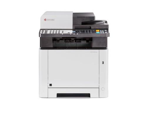 Лазерное цветное МФУ Kyocera ECOSYS M5521cdw - (657920К)