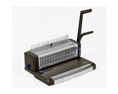 Брошюровщик ProfiOffice Bindstream M22 Plus - (88222К)