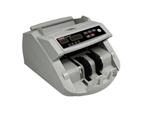 Счетчик банкнот DoCash 3040 SD/UV - (329470К)