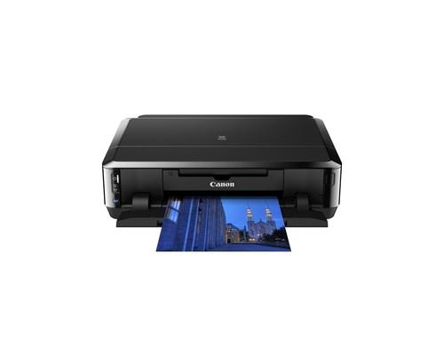 Струйный принтер Canon PIXMA iP7240 - (299008К)