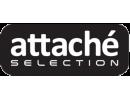 ATTACHE SELECTION