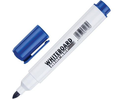 Маркер для досок CC3120 синий 5 мм - (257243К)