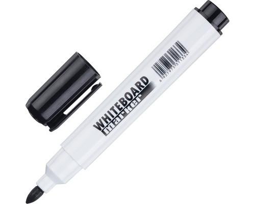 Маркер для досок CC3120 черный 5 мм - (257242К)
