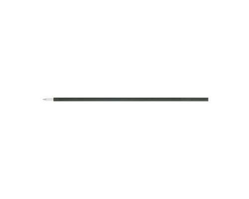 Стержень шариковый Attache тип Pilot черный 133 мм масляные чернила толщина линии 0.5 мм - (168712К)