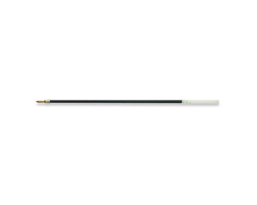 Стержень шариковый тип Corvina зеленый 152 мм толщина линии 0.7 мм - (8106К)