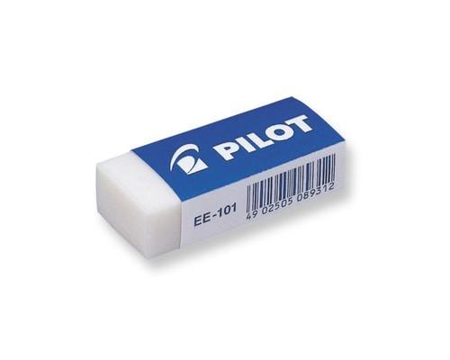 Ластик PILOT EE101 42х18х12 мм виниловый - (613171К)