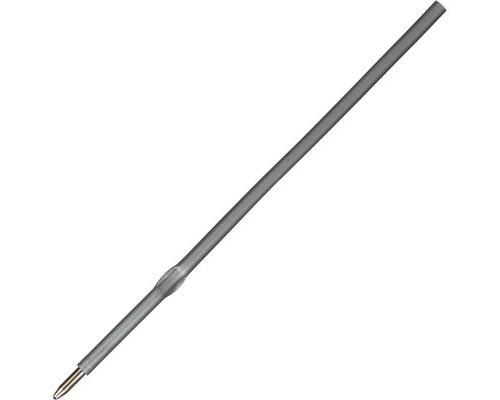 Стержень шариковый Attache синий 106 мм толщина линии 0.6 мм - (608199К)