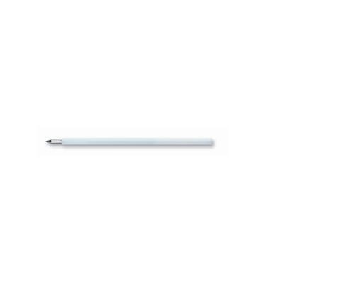 Стержень шариковый Attache синий 99 мм толщина линии 0.5 мм - (216267К)