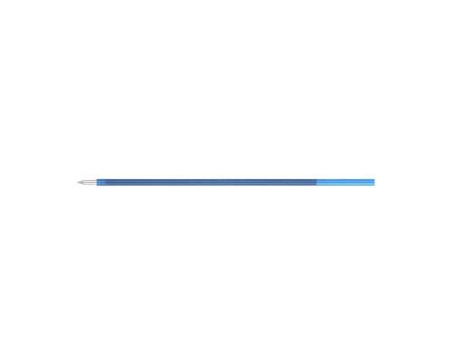 Стержень шариковый Attache тип Pilot синий 133 мм масляные чернила толщина линии 0.5 мм - (168711К)