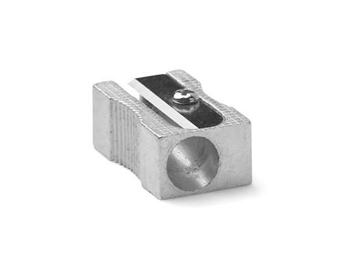 Точилка AG 1004 металлическая - (201930К)