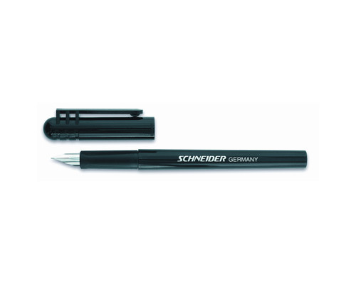 Ручка перьевая Schneider School толщина линии 0.5 мм - (216276К)