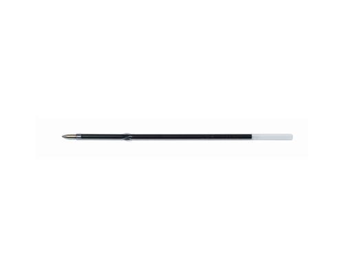 Стержень шариковый Attache синий 132 мм толщина линии 0.5 мм - (216268К)