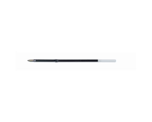 Стержень шариковый Attache синий 107 мм толщина линии 0.5 мм - (216265К)