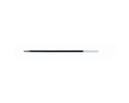 Стержень шариковый Attache синий 140 мм толщина линии 0.5 мм - (216261К)