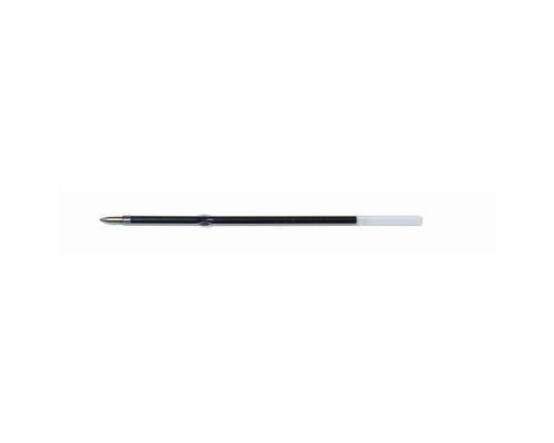 Стержень шариковый Attache черный 107 мм толщина линии 0.5 мм - (216266К)