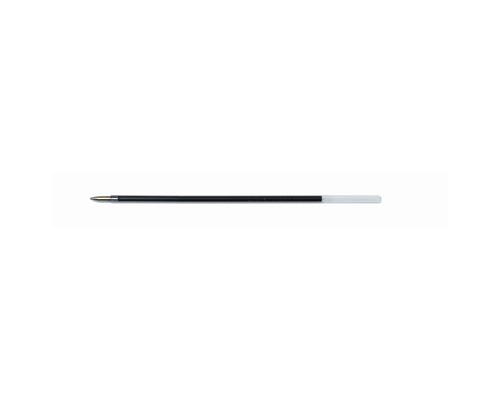 Стержень шариковый Attache зеленый 140 мм толщина линии 0.5 мм - (216264К)