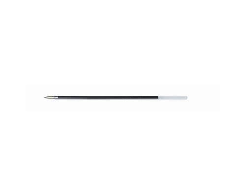 Стержень шариковый Beifa черный 142 мм толщина линии 0.5 мм - (253737К)