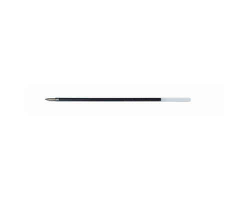 Стержень шариковый Attache черный 140 мм толщина линии 0.5 мм - (216262К)