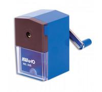 Точилка для карандашей механическая KW-Trio 305A в ассортименте - (5313К)