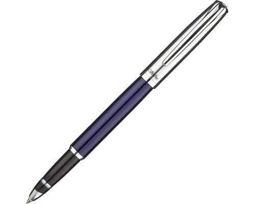 Роллер Verdie Ve-2000 синий - (541143К)