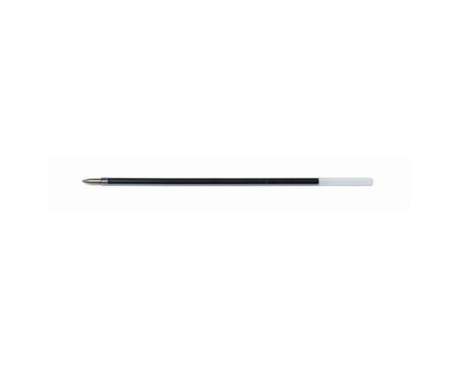 Стержень шариковый Attache синий 143 мм толщина линии 0.5 мм - (216270К)